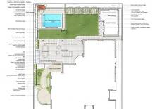Exterior Visions - Garden Design and Styling Greenwood Joondalup Area Preview