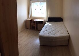 Two bed room fully furnished flat to rent Birmingham