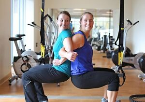 Dance Fitness, ZUMBA, Modern Line Dancing classes and  more Cambridge Kitchener Area image 6