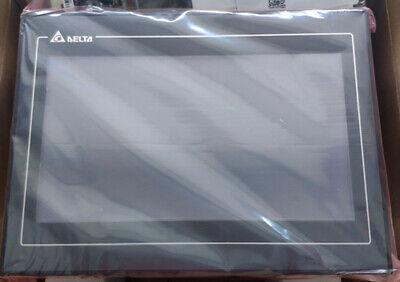 Dop-110cs 10 Inch Standard Hmi Touch Screen Replace Dop-b10s411 New In Box