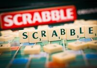 St Catharines Scrabble Club