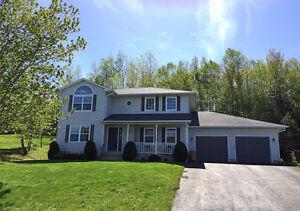 fantastic house for sale