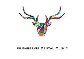 Part time Dental Nurse