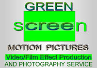 Video and Photography Service