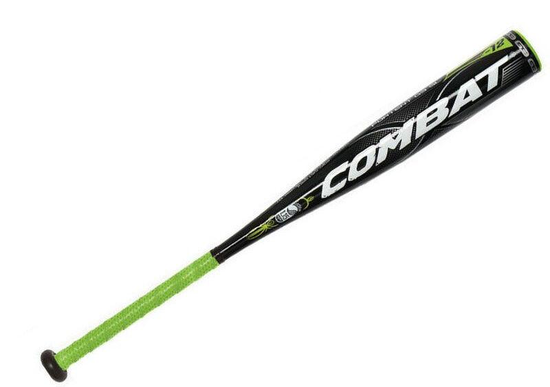 Top 10 big barrel bats ebay for Combat portent yb reviews