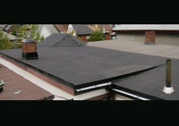 FLAT ROOFING 5198177663