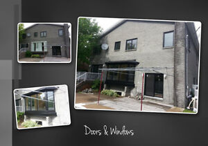 You could be our next HAPPY homeowner!!! West Island Greater Montréal image 4