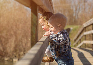 Time to update your family photos? London Ontario image 3