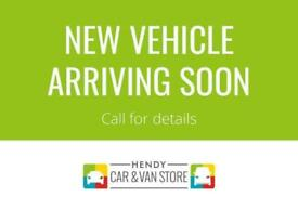 2016 BMW 1 Series 118d SE 5dr HATCHBACK Diesel Manual