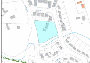 Amazing Opportunity for Future Development - 1702 Lynrick Rd