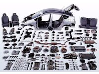 **TOYOTA PRIUS PARTS USED & NEW*BREAKING ** CALL NOW AND GET PARTS DELIVERED OR COLLECTED