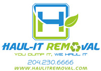 RESIDENTIAL & COMMERCIAL JUNK/GARBAGE REMOVAL