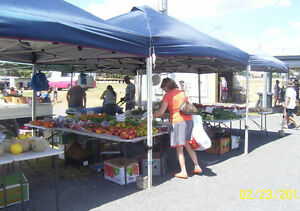 Beenleigh Showground Sunday Market Beenleigh Logan Area Preview