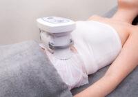 Fat freezing treatments  suitable for men & women !!!!