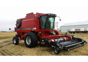 Wanted 2388 Case Ih