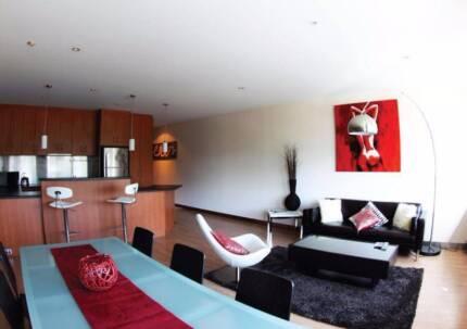 Break Lease: Excellent apartment near the CBD Parkside Unley Area Preview
