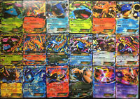 !!!!!!!!!! Wanted POKEMON CARDS  !!!!!!!!!!