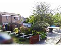1 bedroom in Cranfield Drive, Colindale, NW9
