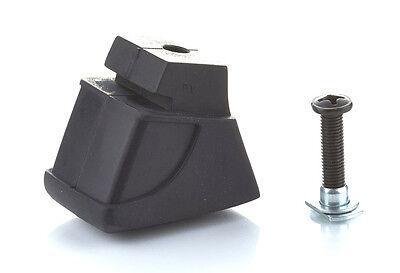 NEU: Inline Ersatzstopper Bremse  Ersatzbremse Brake Pad passend für STUF u.a.