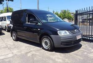 Gumtree Cars For Sale Gladstone Qld