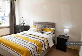 1 bedroom in Addington Road, Reading, RG1 (#1056937)