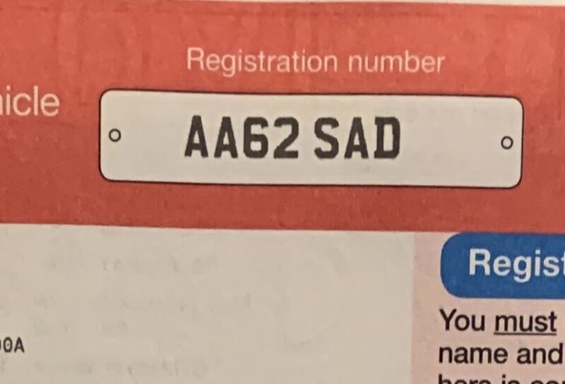 Asad+Private+Number+Plate