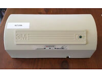 Desensitiser for Book Library Security - 3M model 764