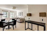 GORGEOUS AND LUXURIOUS 2 BED,2 BATHROOM FLAT in CHELSEA.JUST 3 MIN SOUTH KENSINGTON ST.AVAILABLE NOW