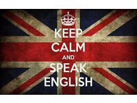✿✿ The Best English SKYPE Classes ★Native English Teacher! Free Trial Lesson ★ Rates From Only £5✿✿