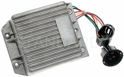 Standard Ignition LX-203 Ignition Control Module
