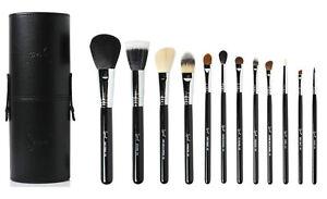 Sigma-Make-up-brush-brushes-kit-set-tools-brand-new-100-Genuine-Uk-seller