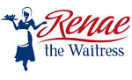 Renae the Waitress