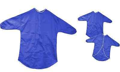 Глинистые формы 6x CHILDRENS 60cm 3-4yo