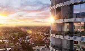 Blacktown Inspire Apartments Chatswood Willoughby Area Preview
