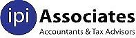 Outsourcing accounting and bookkeeping services available £100 PCM