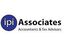 Accountancy services for Sub contractors / Small businesses