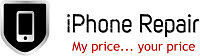 FIX MY PHONE: Prince Edward Island- Lowest Price Garantee