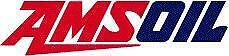 Amsoil Synthetic Oil and Lubricants