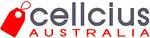 Cellcius Australia