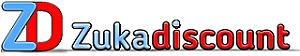 Zukadiscount