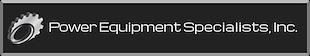 PowerEquipmentSpecialists