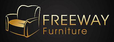 FreeWay Group