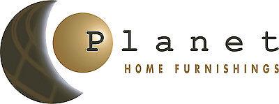 planet home furnishings