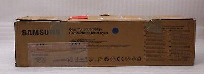 Els Cyan Toner (Samsung Toner CLT-C809S/ELS cyan für  CLX-9201, 9251, 9301)
