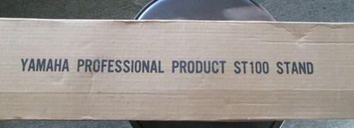 Yamaha ST 100 Professional  KEYBOARD STAND