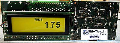 23004118 Maytag Mfr Mc 4 Control Computer Board.
