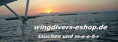 wingdivers-eshop.dee