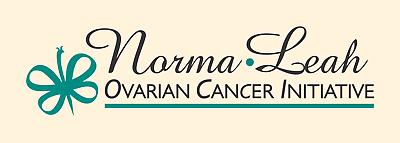 NormaLeah Ovarian Cancer Initiative