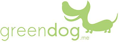 greendog.me