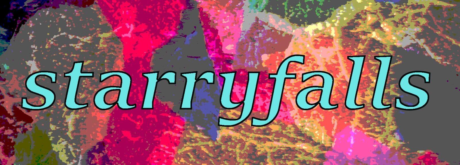 starryfalls
